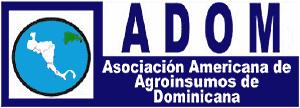 FASA-affiliate-ADOM