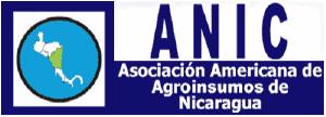 FASA-affiliate-ANIC