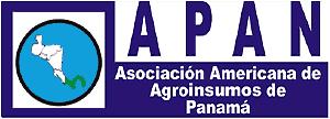 FASA-affiliate-APAN