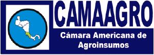 FASA-affiliate-CAMAAGRO