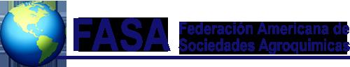 FASA: Federación Americana de Sociedades Agroquímicas