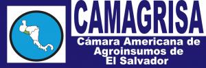 CAMAGRISA